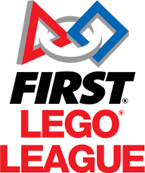 Lego Logo Vectors Free Download