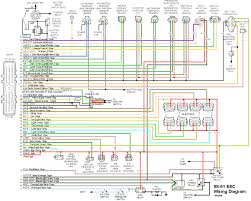 mustang wiring schematic wiring diagram expert 5 0 mustang wiring schematic schema wiring diagram 1967 mustang wiring schematic mustang 5 0 wiring