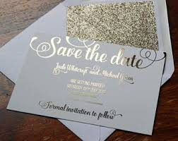 Christmas Wedding Save The Date Cards Wedding Save The Dates Etsy Ie