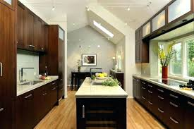 vaulted kitchen ceiling lighting.  Kitchen Track Lights For Kitchen Ceiling Lighting Engaging Vaulted Cool Low Sloped N