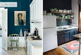 Blue Kitchen Decor Accessories Dark Blue Kitchen Walls Winda 7 Furniture