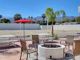 one of popular home design patio furniture palm desert ideas reviews patio umbrellas palm desert patio