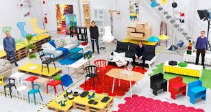 ikea office furniture catalog. Ikea 2013 Catalog Office Furniture