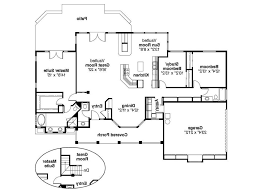 wheelchair accessible house plans modern canadian narrow lot showy handicap