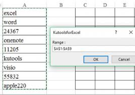 onenote budget template zero based budget spreadsheet template spreadsheet collections