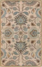 Small Picture 745 best Rugs Rugs Rugs images on Pinterest Area rugs Home