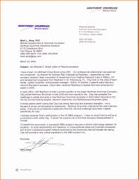 Ideas Of Phd Scholarship Recommendation Letter Sample Also 3 Re