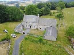 Immobilier Huparlac 12 Annonces Immobili Res Huparlac Vente Maison Nord Aveyron