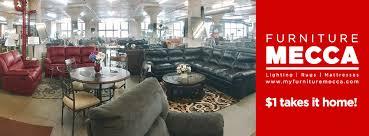 furniture mecca. furniture mecca -