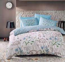 bedding 100 percent cotton quilt sets linen bed sheets hotel bedding childrens bedding bed linen