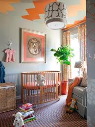 Shared Space Decorating Ideas | HGTV