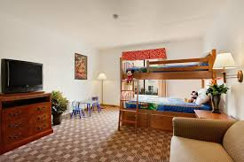 Cortona Inn And Suites Anaheim CA Booking Cool 2 Bedroom Suites In Anaheim Ca Exterior Property