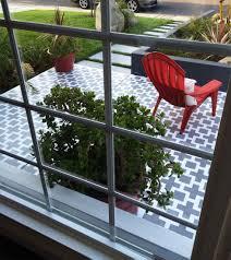 patio designs on a budget. Patio Designs On A Budget U