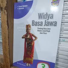 Buku paket bahasa jawa kirtya basa kelas 8 k13 shopee indonesia download buku siswa kelas 4 bahasa jawa pdf. Download Buku Paket Bahasa Jawa Kelas 8 Cara Golden