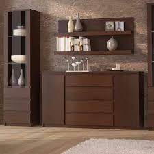 Walnut Living Room Furniture Wooden Dining Room Chairs Home Furniture Ideas