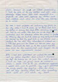 first day in school essay Tears Turn to Joy  by Dolphine Moraa Dolphine Moraa   first day in school essay Tears Turn to Joy  by Dolphine Moraa Dolphine