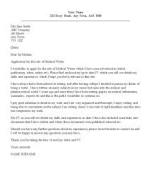 Part Time Cover Letters Cover Letter Part Time Job Writing Cover Letters Cover Letter For