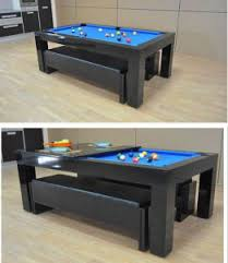 Pool table dining top Dining Room Solid Wood Pool Table With Dining Top Madeinchinacom China Solid Wood Pool Table With Dining Top China Pool Table With