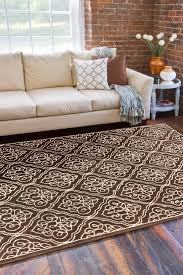 20 50 off all surya rugs