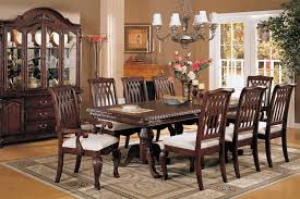 Dining Room Sets Houston Texas Exterior Simple Decorating