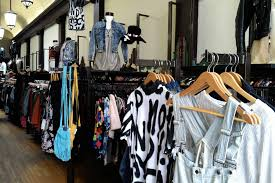 best shopping in san francisco for clothing shoes and more time out
