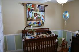 baby nursery beautiful ideas for ba boys room with pastel colors on the walls within baby nursery ba nursery ba boy room
