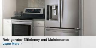 lg refrigerators lowes. related information lg refrigerators lowes