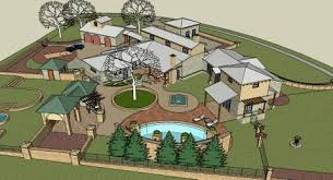 Small Picture 87 best SKETCHUP images on Pinterest Presentation Photoshop and
