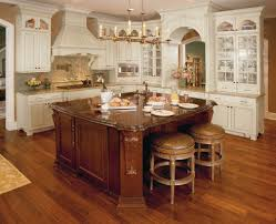 Dynasty Omega Kitchen Cabinets 103 Best Images About Omega Cabinetry On Pinterest Cherries