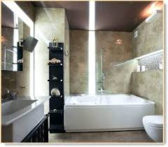 modern lighting bathroom. Modern Lighting Bathroom Designs Canada R