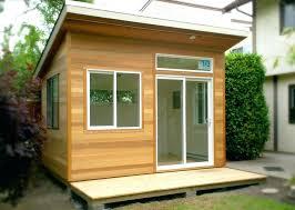 outdoor office pods. Backyard Office Pods Outdoor Studio  .