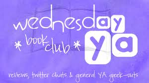 Image result for bluebell books twitter club