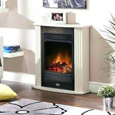 small electric fireplaces very fireplace inserts amazing canadian tire for 9