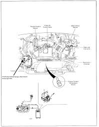 Intake manifold agr with flap control moreover 325ci engine diagram in addition e46 330ci wiring diagram