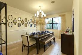 casola dining room. Casola Dining Room Mesmerizing 14 For Your Black . Impressive Design R