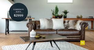 companies wellington leather furniture promote american. 1 Companies Wellington Leather Furniture Promote American