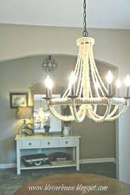 chandelier restoration hardware simple restoration hardware chandelier restoration hardware birdcage chandelier craigslist