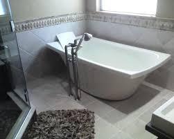 deep small freestanding tubs
