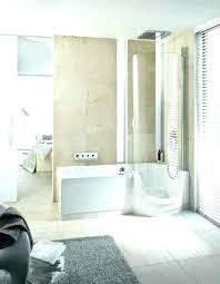 modern bathtub shower combo corner bathtub shower combo modern bathtub shower combo modern bath shower combinations modern bathtub shower combo