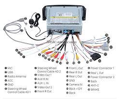 dodge durango stereo wiring diagram  2000 dodge durango car stereo wiring diagram annavernon on 2003 dodge durango stereo wiring diagram