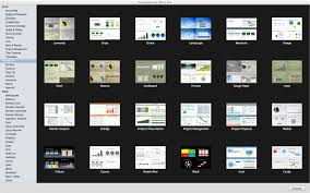 Templates For Office Pro For Mac Made For Use Free Church Free