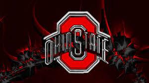 Ohio State Wallpaper - Ohio State Cool ...
