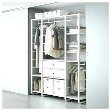 ikea closet system closet systems walk in closet closet storage systems organizer walk in design ikea