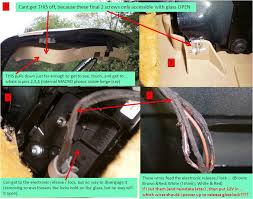 how to open tailgate window no power 5series net forums how to open tailgate window no power glass tailgate release