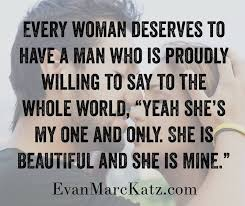 My One And Only Love Quotes Interesting My One And Only Love Quotes Gorgeous Best 48 My One And Only Ideas