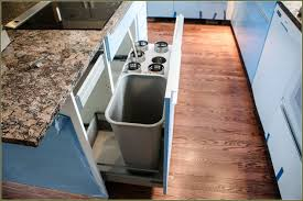 Pull Out Kitchen Shelves Ikea Pull Out Shelves For Kitchen Cabinets Ikea Home Design Ideas