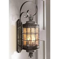 amazing outdoor lighting. Lamps Plus Outdoor Lighting Amazing Landscape