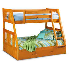 bed and desk combo furniture. bunk bedsloft bed desk combo american signature furniture assembly l shaped and