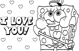 disney valentines day coloring pages. Unique Valentines Free Disney Valentines Day Coloring Pages Princess Printable Mickey Mouse Va In O