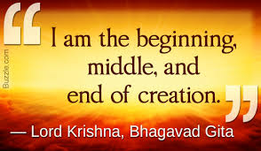 46 Noteworthy Quotes From The Bhagavad Gita Thatll Enlighten You